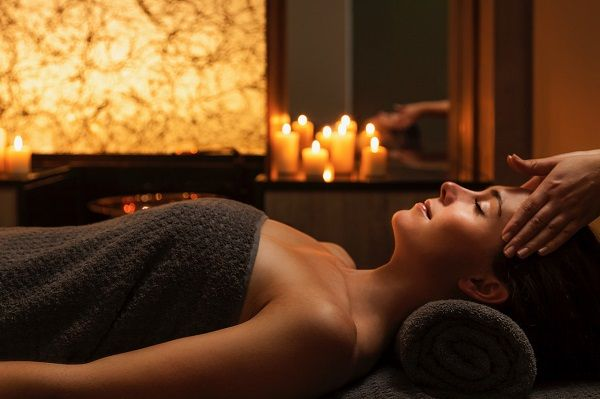 Brimstone Spa launches Pure Alchemy signature spa therapies and products http://www.cumbriacrack.com/wp-content/uploads/2017/03/BRIMSTONE_SPA-2754-phase1.jpeg Brimstone Spa, a brand new state of the art spa that has just opened on the Langdale Estate in the Lake District, is launching Pure Alchemy    http://www.cumbriacrack.com/2017/03/27/brimstone-spa-launches-pure-alchemy-signature-spa-therapies-products/