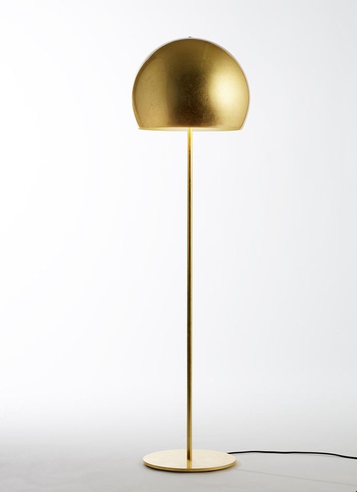 Lalampada floor lamp