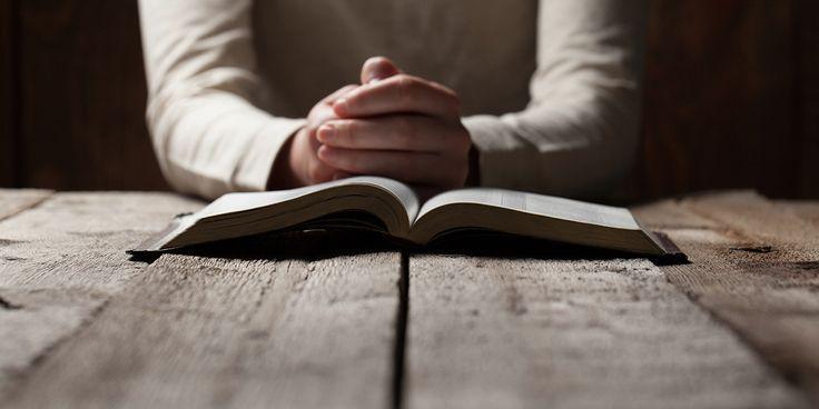 ⭐[René de Groot]Prier CONTRE ou prier POUR ? - Seigneur, aide-moi à toujours être positif dans mes prières, de toujours chercher ta volonté et de ne pas mélanger mes préjugés et propres pensées dans mes prières. Au nom de Jésus, amen !