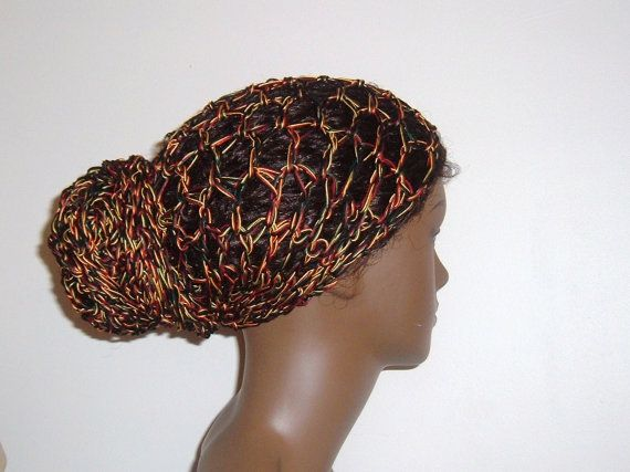 stylee hair accessories 1000 images about rasta accessories rastawear reggae 7652 | 3b9bc6f061f7bc4a5f9cb5f05df736b5