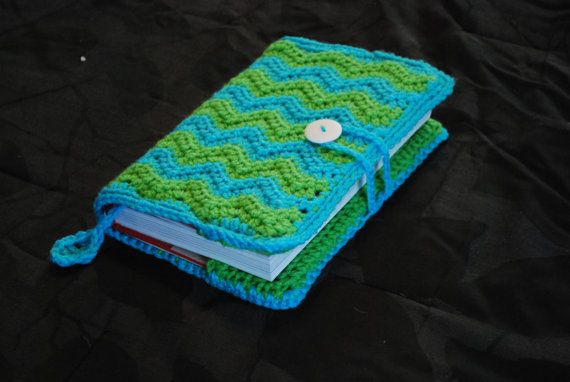 Book Cover Crochet S ~ Best ideas about crochet book cover on pinterest