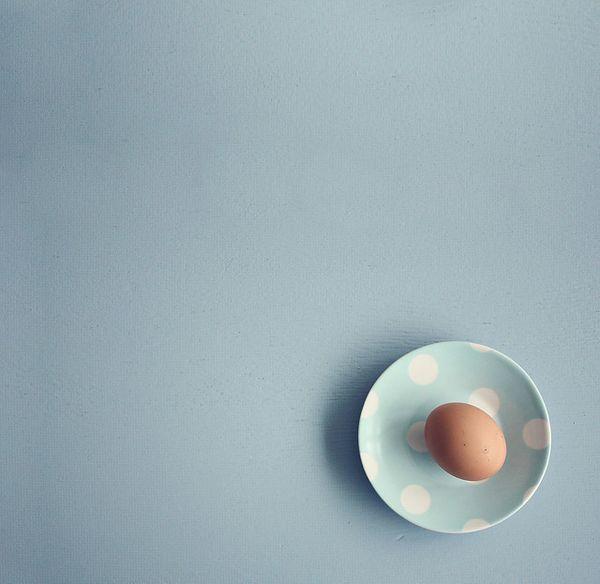 #minimalis
