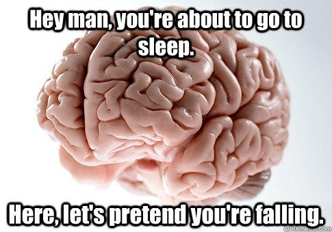 Scumbag Brain: Funny Pictures, My Life, Scumbagbrain, So True, Truths, Funny Stuff, Funny Photo, Scumbag Brain, Brain Meme