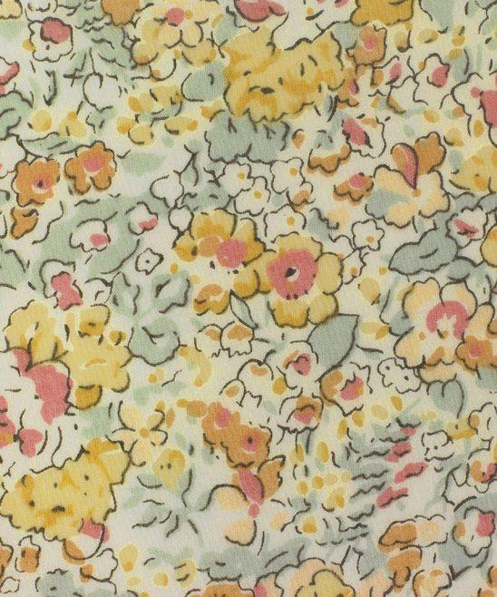 Liberty Art Fabrics Claire-Aude T Tana Lawn
