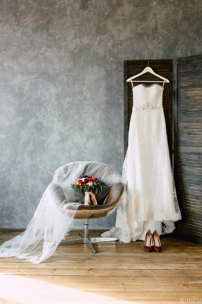 Свадебные песни на свадьбу, музыка для танца