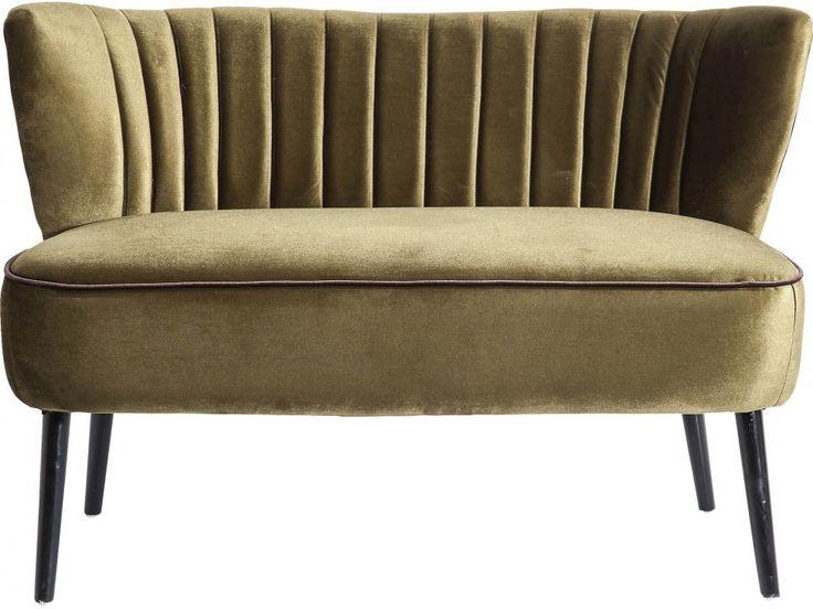 Sofa Liselotte — Sofy Kare Design — sfmeble.pl