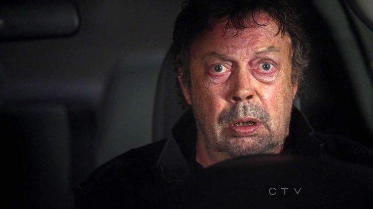 "Season 5, Episode 23: ""Our Darkest Hour"" Season 6, Episode 1: ""The Longest Night"""