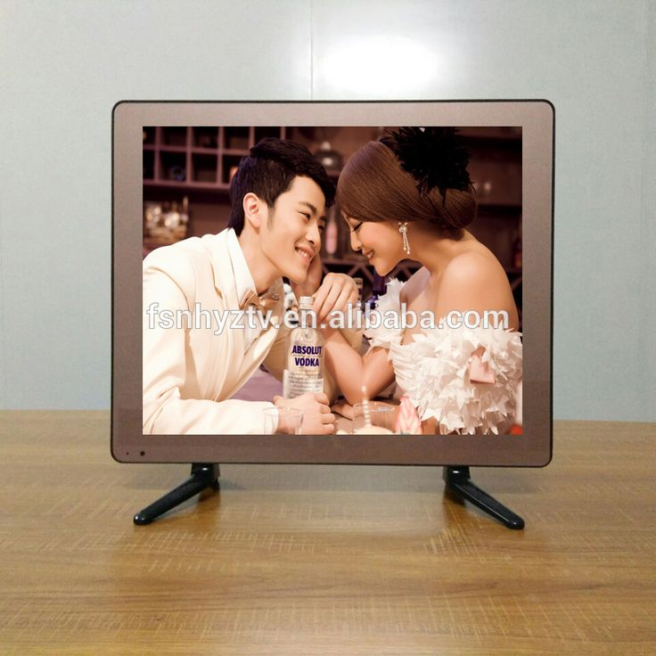Cheap flat screen television 19 inch led tv price in India
