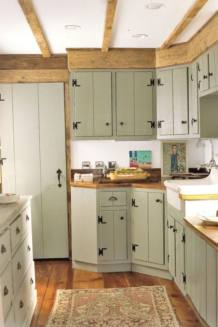 Pics Of White Kitchen Cabinets Durability And Soft Close Kitchen Cabinet Cabine Farmhouse Style Kitchen Cabinets Kitchen Cabinet Styles Old Farmhouse Kitchen