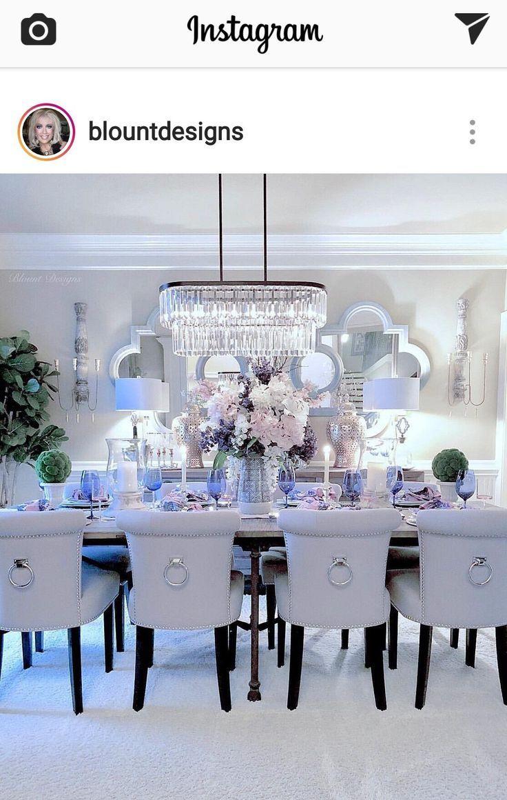 dining room ambient lighting formaldiningroomfurniture spaces rh pinterest com