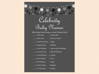 Modern Baby Shower Game Pack, Baby Shower Game Printables, Gender Neutral Baby Shower Games Printables, Rustic Baby Shower TLC28 #babyshowerideas4u #birthdayparty  #babyshowerdecorations  #bridalshower  #bridalshowerideas #babyshowergames #bridalshowergame  #bridalshowerfavors  #bridalshowercakes  #babyshowerfavors  #babyshowercakes