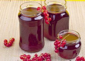 Рецепт вина из варенья в домашних условиях