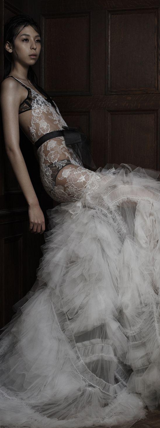 Harga Dan Spesifikasi Jolie Clothing Mabile Short Terbaru 2018 Yoenik Apparel Ghaby Mix Outer Gray M13450 R37s3 1004 Best Jour De Mariage Images On Pinterest Wedding Frocks Instyle Brings