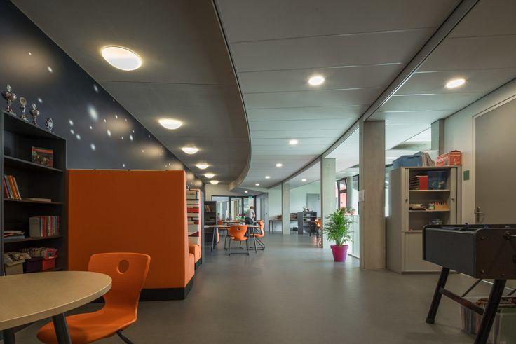 15 besten Zuidhorn, Brede School De Noordster Bilder auf Pinterest ...