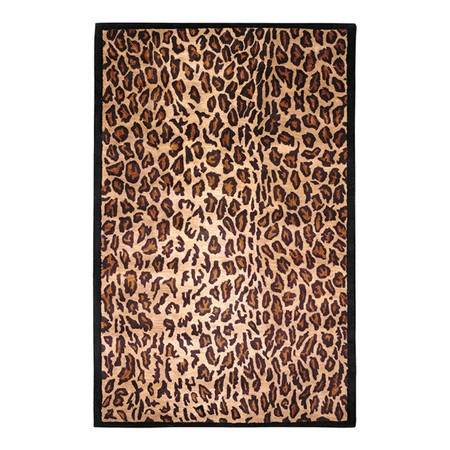 I pinned this Dreams Rug from the Look: Glamorous event at Joss and Main!$773.95 8 round