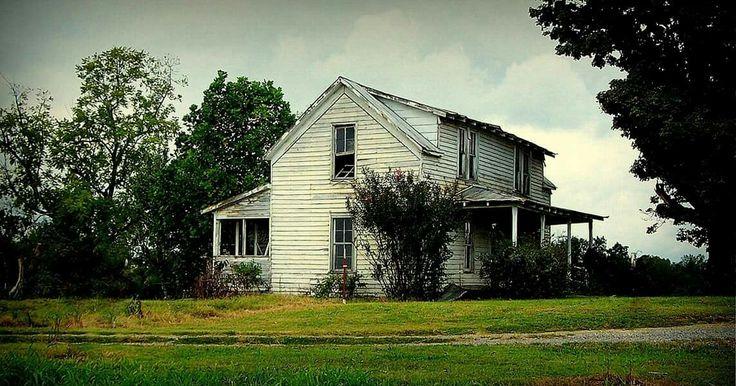 Clinton County Kentucky