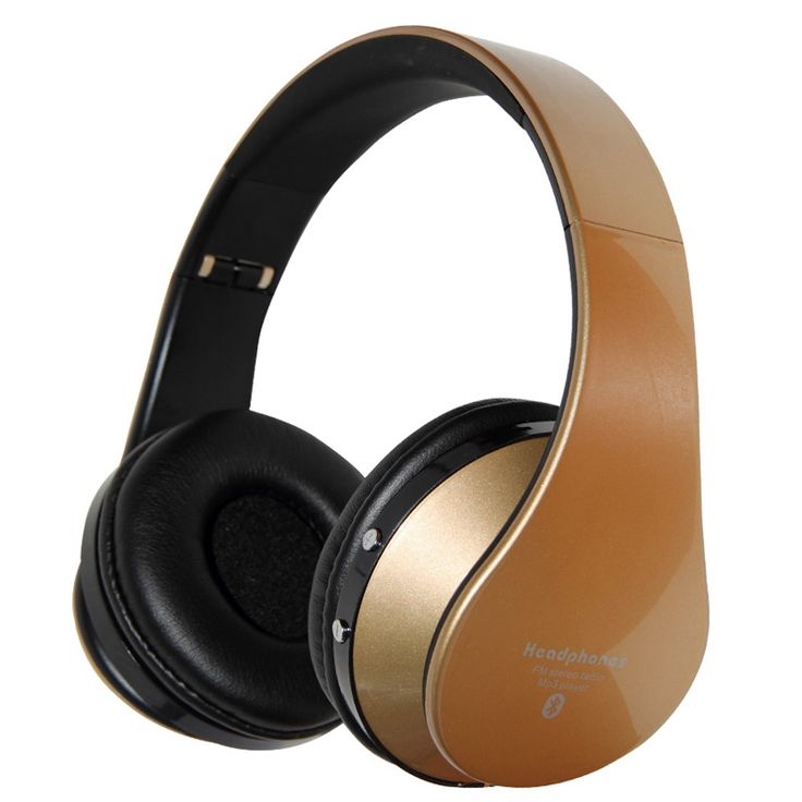 Earphone bluetooth neckband - bluetooth headphones neckband cheap