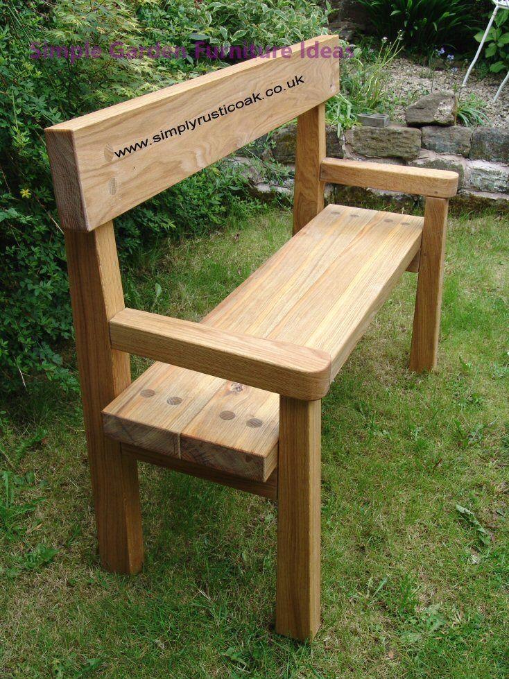 Best Garden Seating Small Storage Benches Ideas Outdoor Storage Bench Wooden Storage Bench Garden Storage Bench
