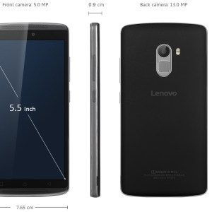 Lenovo Vibe X3 Youth 16GB Smartphone Best Offer Shop