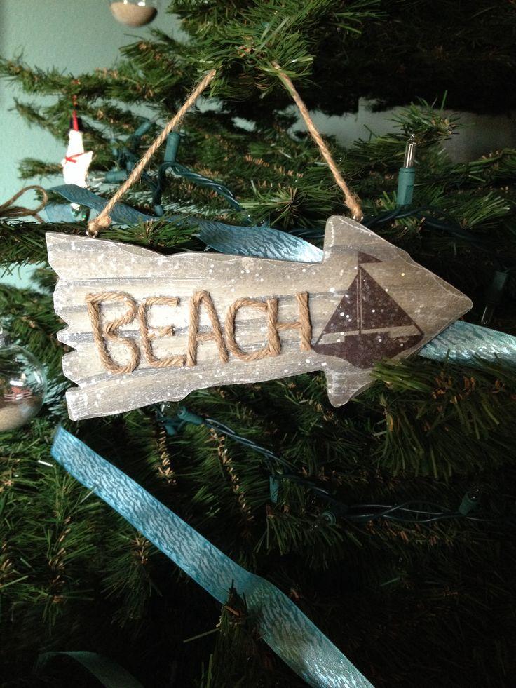 359 best ☼ coastal christmas ☼ images on pinterest | tropical