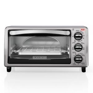 12 best Top 10 Convection Toaster Oven Reviews images on Pinterest