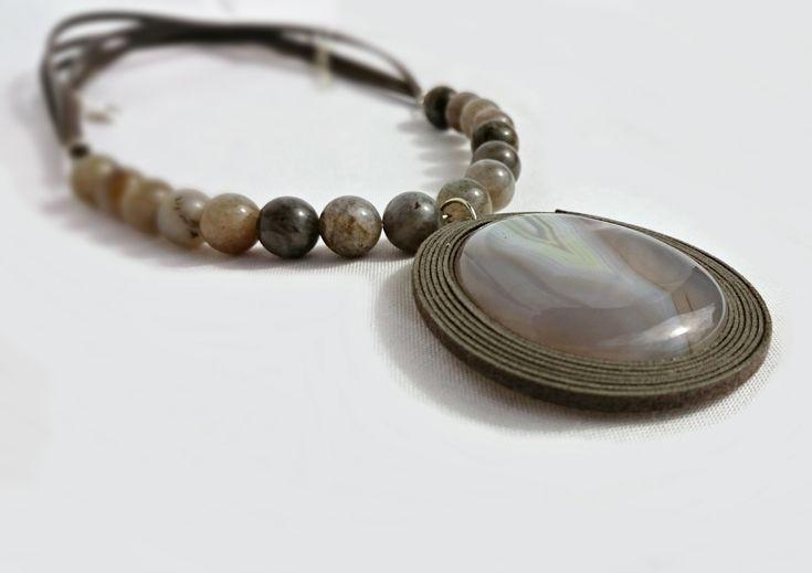 #necklace szivvellelekkel_product_169348_151016194721_157473.jpeg