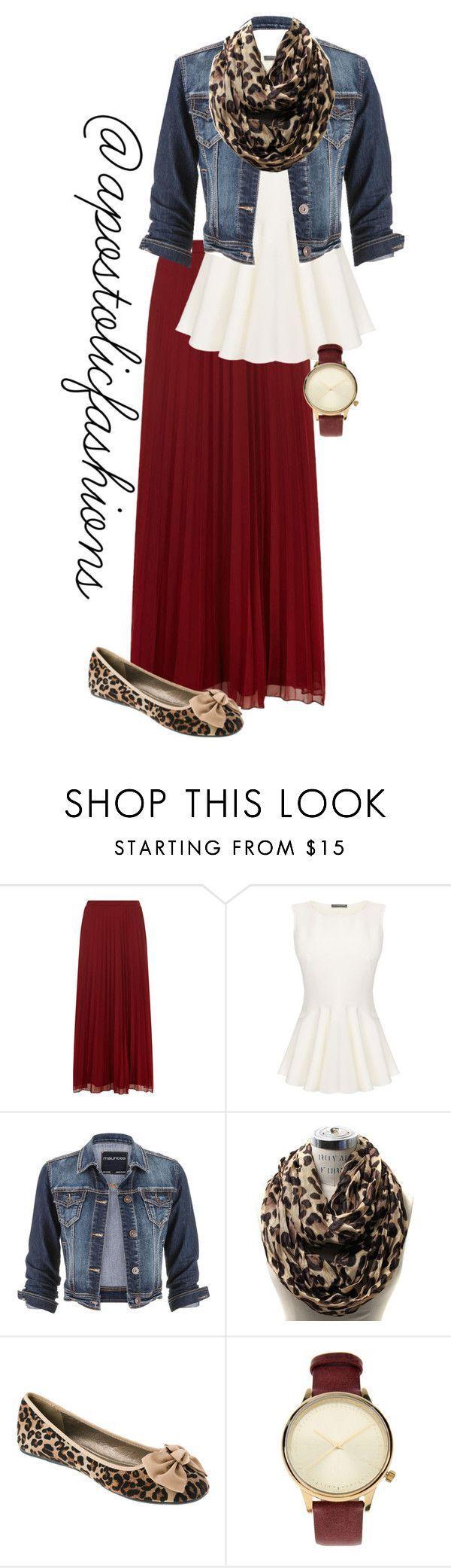 awesome nice Apostolic Fashions #1349...