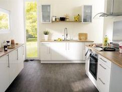 les 25 meilleures id es concernant cuisine brico depot sur pinterest brico depot meuble. Black Bedroom Furniture Sets. Home Design Ideas