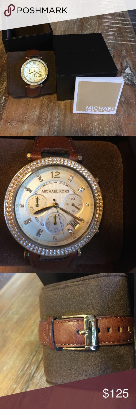 michael kors wallets on sale ebay michael kors uk watch