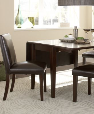 14 Best Counter Height Tables Images On Pinterest  Table Settings Simple Dining Room Table Chairs Review