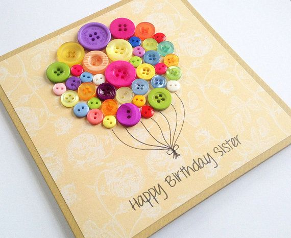 Best 25 Friend Birthday Card ideas – Birthday Card for a Friend