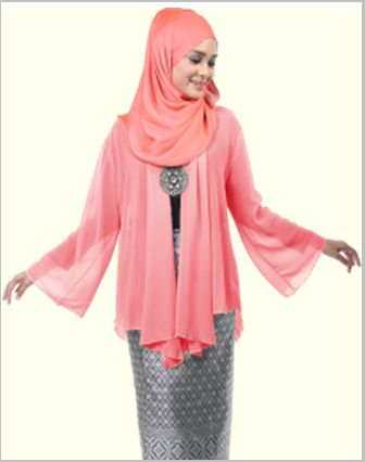 kebaya hijab - Penelusuran Google