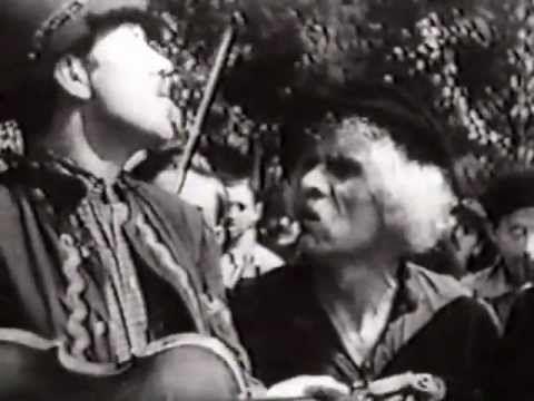 A cigány - 1941 - teljes
