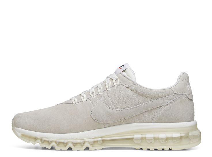 Nike Air Max LD Zero - Sneakerboy