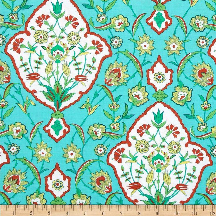 Turkish Design 296 best turkish design images on pinterest | turkish design