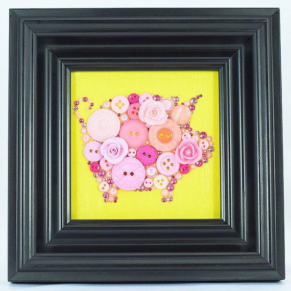 Best 25 pig kitchen decor ideas on pinterest farm Pig kitchen decor