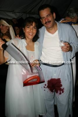 The 25+ best Funny couple costumes ideas on Pinterest   Funny ...