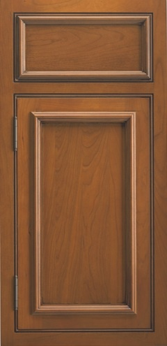 36 Best Images About Cherry Kitchen Cabinet Doors On Pinterest Cherries Hearth And Arches