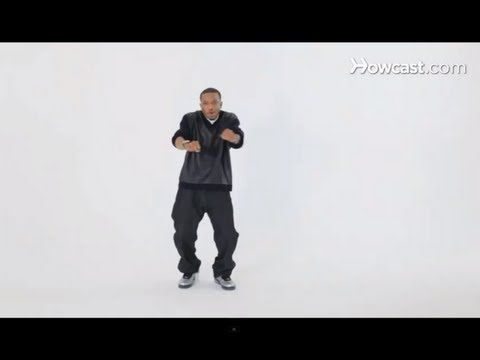 How to do the hip hop dance move the Cupid Shuffle with this hip hop dance video tutorial. Expert: Randy Connor    Howcast uploads the highest quality how-to videos daily!  Be sure to...