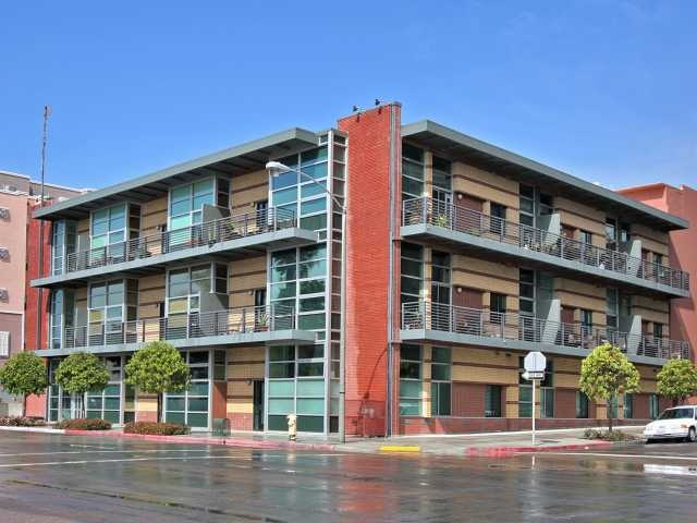 5th Ave. Lofts   3211 5th Ave #305 - MLS# 100024953