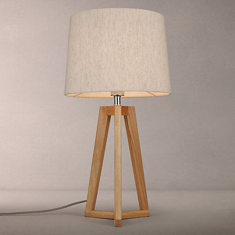 1000 images about nordic wood on pinterest floor lamps buckminster fuller and wood lamps. Black Bedroom Furniture Sets. Home Design Ideas