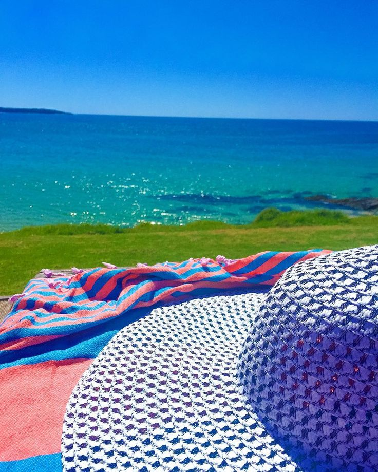 Dreaming of Merimbula ☀️ #newsouthwales #Merimbula #centralcoast #southcoast #shortpoint #roadtrip #coastroad #roadtripping #roadtrippers #coastal #seaside #coloursplash #travelphotography #gypsy #travelgram #coastallove #aussie #australia #ruralaustralia #nsw #gypsytraveller #colourpop #australianmade #thefashionadvocate #travelblog #tourismaustralia #lifestyle #centralcoastnsw #mermaidlife
