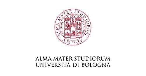 Unibo. Alma Contest 2017: oggi proclamazione vincitori concorso di idee digitali sullorientamento