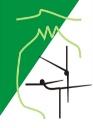 """INEF Granada - FCAFyD  Universidad de Granada -      Carretera de Alfacar,s/n. Polígono """"La Cartuja"""". 18011 - Granada   Teléfono: 958 244359   Fax: 958 243066    http://deporte.ugr.es/"""