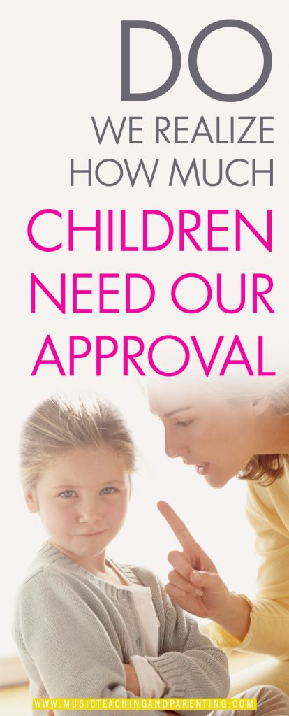 Positive parenting solutions and thought on the real reasoning behind children actions- both positive and negative. Read this short but thought- provoking post that may have you relate to your own child.