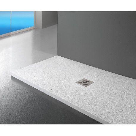 Oltre 25 fantastiche idee su doccia in pietra su pinterest sognare doccia e docce - Piatto doccia sassi ...