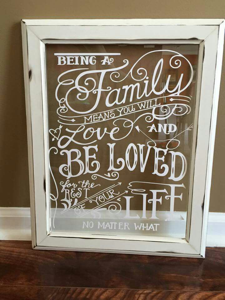 17 Best Ideas About Chalkboard Window On Pinterest Old