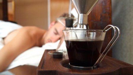 Care este cea mai buna cafetiera? Ce caracteristici are o cafetiera buna? ... O cafetiera buna are un pret ce porneste de la 150 lei, iar .... Citeste >>>