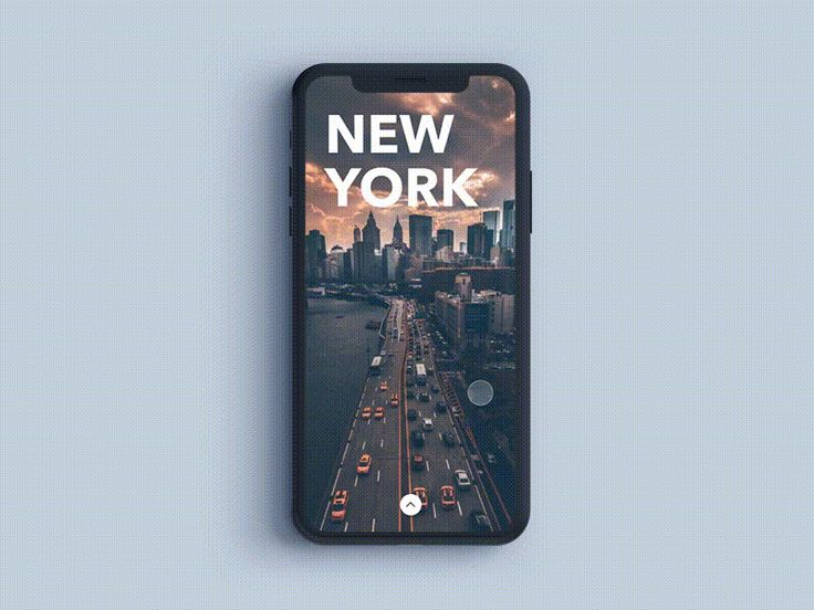 Android Design, Daily - Android