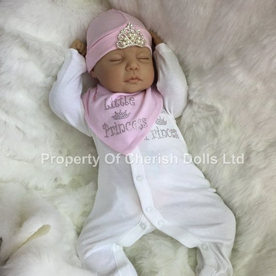 Hey, I found this really awesome Etsy listing at https://www.etsy.com/listing/225328421/sale-cheap-reborn-doll-girl-22-olivia